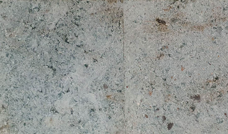 Basalto Verde