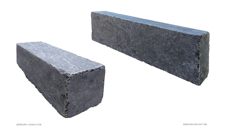 Pedra blava